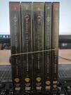 挖寶二手片-0164-正版DVD-影集【創始吸血鬼 第1+2+3+4+5季 系列合售】-(直購價)