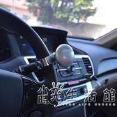 汽車方向盤助力球省力器 可摺疊輔助 多功能金屬助力器   聖誕節歡樂購