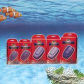 AZOO 藍色精靈打氣馬達 3500單孔