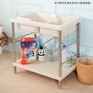 【JL精品工坊】日式雙槽塑鋼洗衣槽(不鏽鋼腳架)限時$2590/流理台/洗手台/塑鋼/水槽/洗碗槽/洗衣板