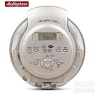 透明蓋 便攜式 CD機 隨身聽 CD播放...