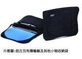 【A Shop】BUILT NY /iPad 4/iPadAir 專用橫掀式保護套A-LEPAD系列-共三色