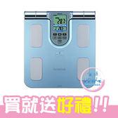 OMRON HBF371 歐姆龍體脂計 (兩色可選) 一年保固 公司貨 體重計 體脂肪計【生活ODOKE】
