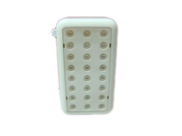 ﹝〝漢 視 消 防〞﹞消防器材壁掛式緊急照明燈 LED型.省電SH-24-LED..台灣製造.
