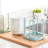 碗盤 瀝水籃 防傾倒 碗筷 收納架 洗碗架 置物架 廚房 瀝乾 水槽 可拆卸 飯碗 瀝水架【X024】MY COLOR