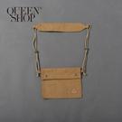 Queen Shop【06010366】...