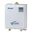 [家事達] 林內RCS-7TW 即湯循環迴水機 熱水器  特價 (全省服務)舊換新