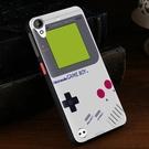[Desire 530 手機殼] htc desire530 d530 D530U 軟殼 保護套 遊戲機