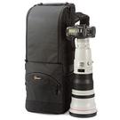 ◎相機專家◎ Lowepro Lens Trekker 600 AW III 長鏡頭旅行家 L36 公司貨