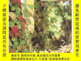 二手書博民逛書店Quiet罕見Time Note 2006年9.10期.韓文版Y
