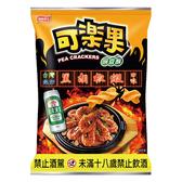 可樂果黑胡椒蝦口味200G【愛買】