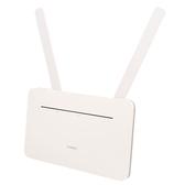 【免運費】HUAWEI 華為4G Router 3 Pro B535-232 4G LTE 行動雙頻無線分享器