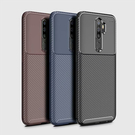 OPPO A9 2020 A5 2020 Reno 2 素面甲殼系列 手機殼 全包邊 防摔 保護殼