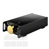 活動送專用收納包【曜德】SONY DMP-Z1 Walkman 數位隨身聽 256GB 10小時續航力