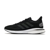 Adidas Supernova 女 黑 避震 透氣 慢跑鞋 EG5420