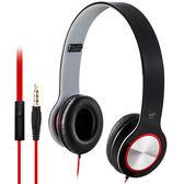 E-books S13 智慧手機接聽鍵摺疊耳機 E-EPA073