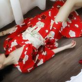 全館83折 情趣內衣女性感大碼束腰和服夜店誘惑騷激情制服用品套裝jq