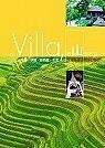 二手書博民逛書店《住Villa,看山在微笑─24家精選山間渡假別墅》 R2Y ISBN:986740632X