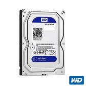[哈GAME族]免運費 可刷卡 Western Digital 2TB 藍標硬碟 3.5吋SATA硬碟 高速傳輸6Gb/s WD20EZAZ