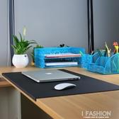桌墊鼠標墊超大加厚學生寫字墊護腕電腦桌墊防水筆記本電腦墊