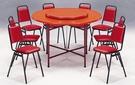 HY-770-15    FRP餐桌-3...