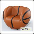 {{ 海中天休閒傢俱廣場 }} G-42 摩登時尚 時尚桌椅系列 609-7 籃球凳(可旋轉)