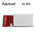 黑熊館 Aputure 愛圖仕 AL-MX 旗艦級 口袋LED燈 補光燈 可調色溫 輕薄 持續燈 攝影燈 平板燈