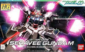 鋼彈模型 HG1/144 鋼彈00 GN-008 熾天使鋼彈 TOYeGO 玩具e哥