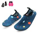 游泳戶外沙灘鞋 浮潛鞋 溯溪鞋 軟底鞋 ...
