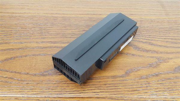 ASUS A42-G73 8芯 日系電芯 電池 G53 G53JW G53SW G73 G73JH VX7-A1 VX7SX-A1 G73-52