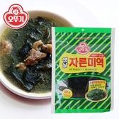 韓國 OTTOGI 不倒翁 海帶芽 50g 乾海帶芽 海帶 涼拌 海帶湯 味噌湯
