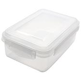 可微波長型保鮮盒 1000ml E-673 NITORI宜得利家居