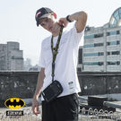 STAYREAL x BATMAN 黑暗...