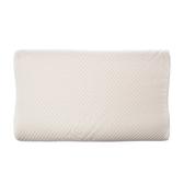 HOLA 天絲防蟎抗菌可水洗記憶調節童枕 H5+3cm