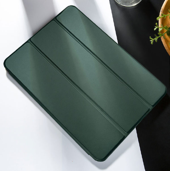 Benks 磁吸支架皮套帶筆扣 iPad Pro 11吋 2020 磁鐵吸附 帶筆扣 保護套