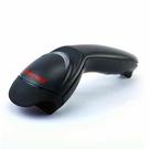 Honeywell Voyager MK-5145/MS-5145雷射條碼掃描器USB/黑