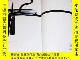 二手書博民逛書店Sen罕見no Rikyu design s SADO (Japanese tea ceremony) tools