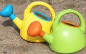 嬰兒洗澡玩具 寶寶沙灘戲水玩具玩沙子