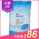 【任選2件$86】Vigill 婦潔 生理潔舒巾(12片入)【小三美日】