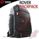 [ PC PARTY ] OZONE Rover BackPack 大型 電競後背包