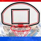 台灣製造ABS標準型籃球板.減震金屬籃框.耐用籃球架子.籃框籃球框架.籃板籃球板子.籃網籃球網子