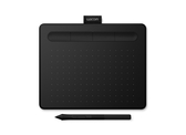 Intuos Basic繪圖板入門版(黑)CTL-4100/KO-CX