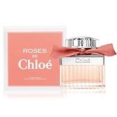 Chloe' 玫瑰淡香水(30ml)