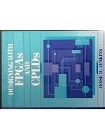 二手書博民逛書店 《Designing with FPGAs and CPLDs》 R2Y ISBN:0137215495│JesseJenkins