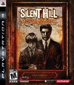 PS3 沉默之丘:歸鄉(美版代購)