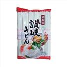 麺有樂讚岐烏龍麵 600g(6入)【4901401062672】(廚房美味)
