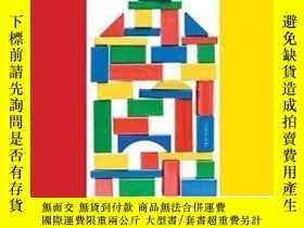 二手書博民逛書店Administration罕見Of Programs For Young ChildrenY307751 P