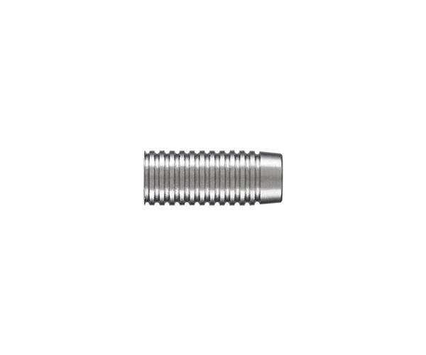 【DMC】BATRAS Sidewinder Parts SUS REAR 16.5s 鏢身 DARTS