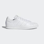 Adidas Stan Smith Fd [F36575] 男鞋 運動 休閒 經典 穿搭 舒適 愛迪達 白 金