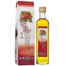 紅花大菓-茶花籽油 (500ml/瓶)–...